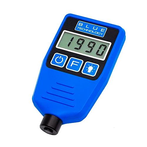 Толщиномер DX-13-AL