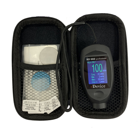 tolsinomer-rd-980-2
